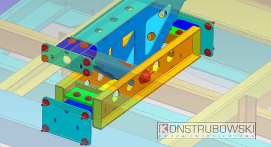 programowanie-projektowanie-biuro-kontrukcyjne-konstrubowski-biuro-projektowe-CAD-MES-NX-inventor