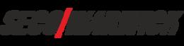 SECO-logo_highq_padding_md-1