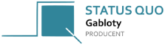 status_quo_logo2