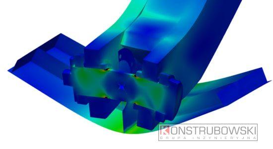 outsourcing-konstruktorow-poznan-fem-poland-engineering-cad-nx-femap-engineering-office-biuro-konstrukcyjne-poznan-non-linear-fem-strucural-analysis