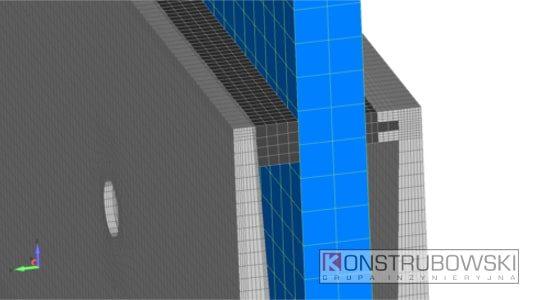 outsourcing-konstruktorow-poznan-fem-poland-engineering-cad-nx-femap-engineering-office-biuro-konstrukcyjne-poznan