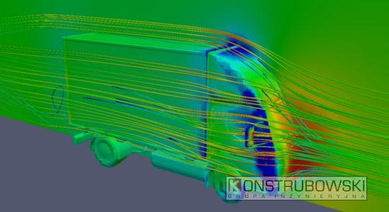 projektowanie-biuro-konstrukcyjne-poznań-biuro-projektowe-konstrubowski-biuro-projektowe-CAD-MES-NX-inventor-poznań