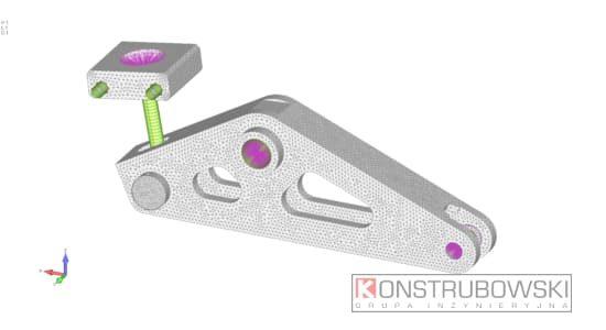 outsourcing-konstruktorow-poznan-fem-poland-engineering-cad-nx-femap-engineering-office-biuro-konstrukcyjne-poznan-non-linear-fem